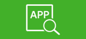 AppD_product_icon-APM
