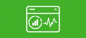 AppD_product_icon-APP-ANALYTICS