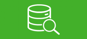 AppD_product_icon-DB-MONITORING