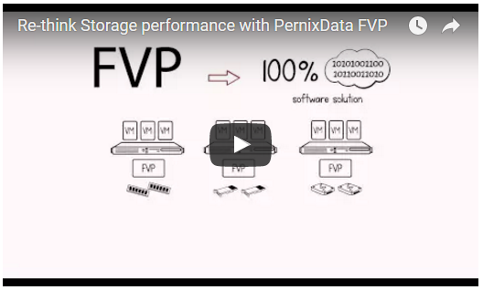 90-second FVP Overview