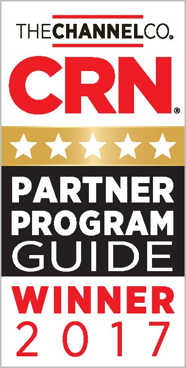crn-partner-program-guide